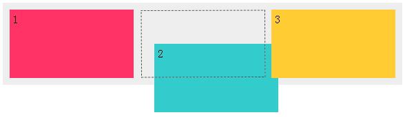 相对定位偏移值.jpg