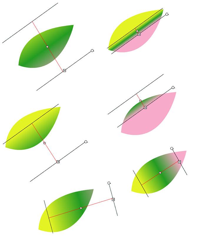 线性渐变示意图2.jpg
