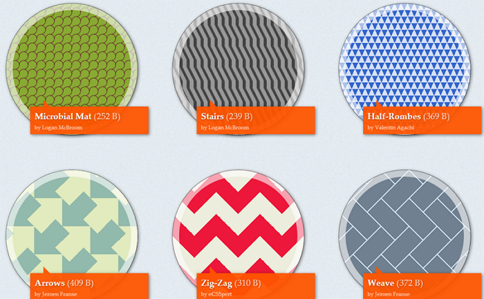 css3 patterns.png