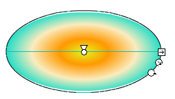 radial-gradient放射性渐变椭圆.png