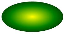 radial-gradient效果1.png