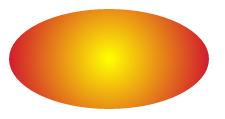 radial-gradient效果4.png