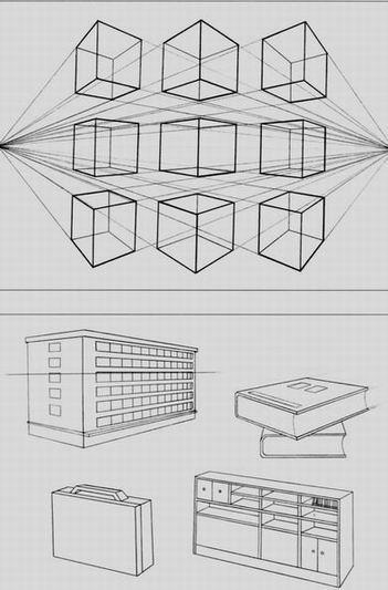 正六面体的成角透视.jpg