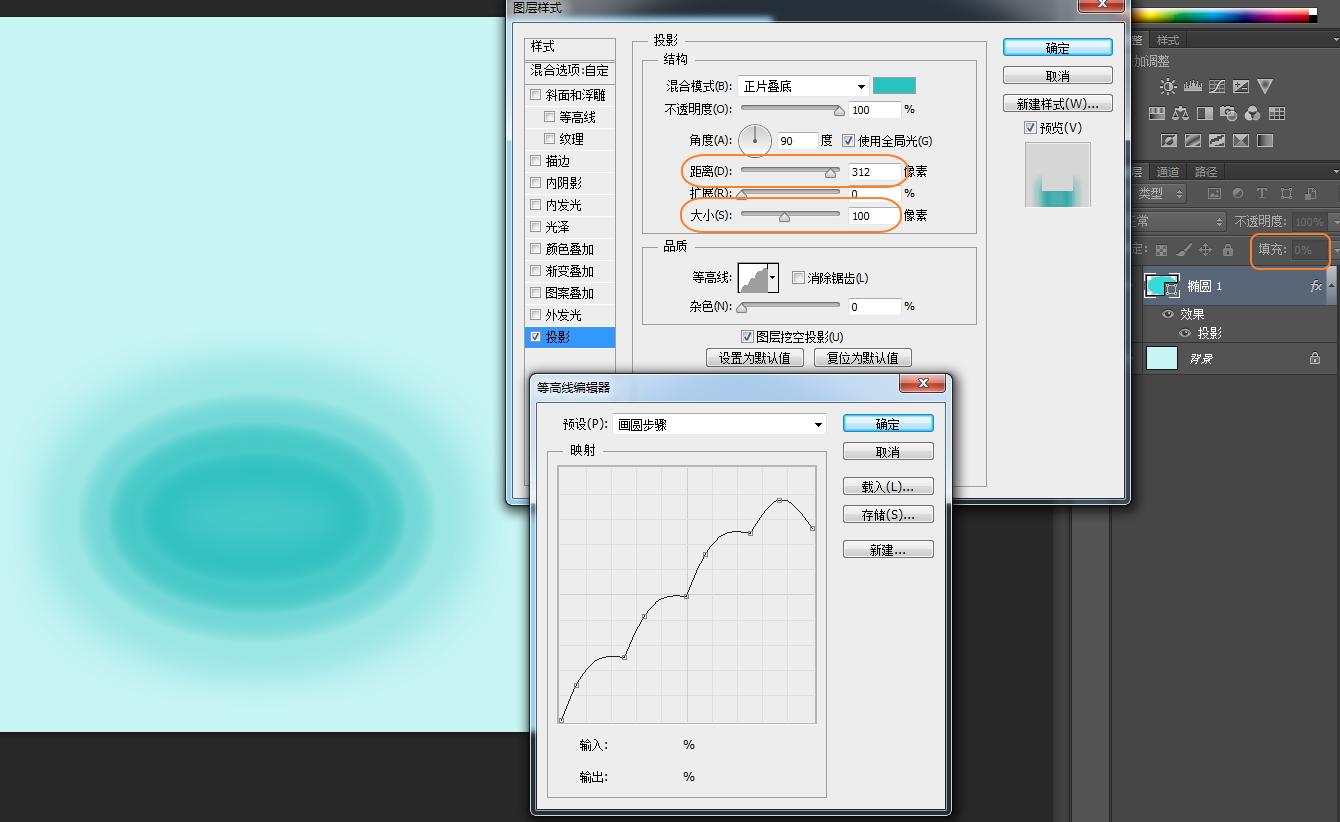 投影等高线举例3.jpg