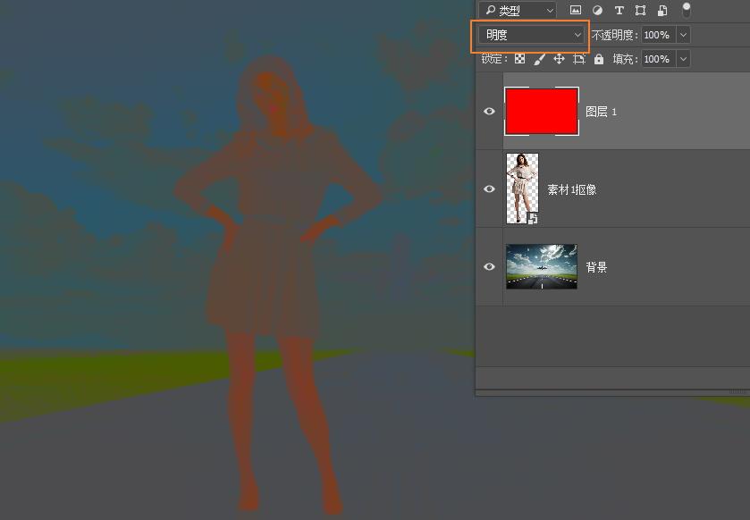 颜色混合法2.jpg