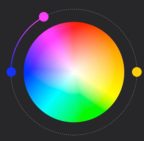 css3第十七课:filter滤镜,真美颜
