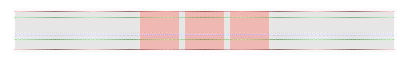 vertical-align为middle.jpg